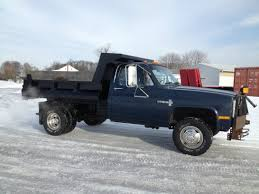 Dump Trucks For Sale In Nashville Tn Or 6x6 Truck Together With ... A Cornucopia Of Craigslist Classifieds The Nashville Tennessee Clearfield Utah Used Cars And Trucks By Private Owner Seattle Truck Pictures Mccomb Missippi Vans Best Tips Ideas Get Your Favorite Item On Lsn Crossville Tn San Antonio Tx And Excellent Chaise Lounge Dallas For Sale By Image 2018 Cookeville Tn Knoxville Cheap Kingsport Affordable