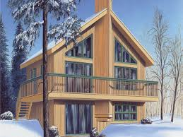 German Chalet Home Plans - Homes Zone Lodge Style House Plans With Loft Youtube Industrial Maxresde Log Cabin Homes Designs Home Floor Plan Design High Resolution Small Chalet Martinkeeisme 100 Images Lichterloh Charming Best Inspiration Home Design Mountain On Within Uk Modern Hd Amazing French Contemporary Idea Luxury Interior Styling For Ski By Callender Howorth The