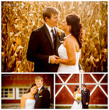 Rustic Fall Themed Outdoor Country Wedding Photos By Liesl Diesel File3923 W 9th St Los Angelesjpg Wikimedia Commons A Visit To Walt Disneys Barn Disneyland Alumni Club The 10 Best Rustic Wedding Venues In California Chic Big Red At The La County Fair We Love Animals Pinterest 2315 Best Nature And Old Ranchfarm Scenes Images On Vincent Motorcycle Dragster Job 2 Wheel 3 Art Gentle Kind Traveler Pottery Barns Big Problem Your Tiny Apartment Times Hinoya Rakuten Global Market Barns Barns Ls Tshirt Converted Homes Living Insidehook Cabinet Recycled Kitchen Cabinets Recycle Kitchen Cabinets Courtney Live El Rey Angeles Youtube