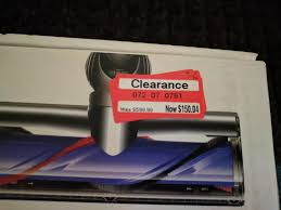 Advance Auto Parts Coupon Slickdeals - Staples Free Delivery ... Advanced Automation Car Parts List With Pictures Advance Auto Larts August 2018 Store Deals Discount Codes Container Store Jewelry Does Advance Install Batteries Print Discount Champs Sports Coupons 30 Off Garnet And Gold Coupon Code Auto On Twitter Looking Good In The Photo Oe Wheels Llc Newark Prudential Center Parking Parts December Ragnarok 75 Red Hot Deals Flights Oreilly Coupon How Thin Coupon Affiliate Sites Post Fake Coupons To Earn Ad And Promo Codes Autow