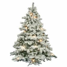 Polytree Christmas Tree Replacement Bulbs by Pre Lit Christmas Trees Christmas Lights Decoration