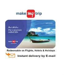 MakeMyTrip E-Gift Card 1000 Makemytrip Discount Coupon Codes And Offers For October 2019 Leavenworth Oktoberfest Marathon Coupon Code Didi Outlet Store Hotel Flat 60 Cashback On Lemon Ultimate Hikes New Zealand Promo Paintbox Nyc Couponchotu Twitter Best Travel Only Your Grab 35 Off Instant Discount Intertional Hotels Apply Make My Trip Mmt Marvel Omnibus Deals Goibo Oct Up To Rs3500 Coupons Loot Offer Ge Upto 4000 Cashback 2223 Min Rs1000