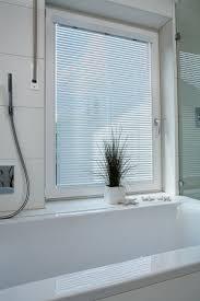 sonnenschutz für bad küche feuchträume mhz hachtel gmbh
