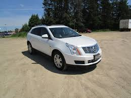 Grand Rapids - Used Vehicles For Sale Grand Rapids Used Vehicles For Sale The Cadillac Escalade Ext Crew Cab Luxury Both Work And Play Wikipedia 2013 Reviews Rating Motor Trend 2010 Hybrid Review Ratings Specs Prices Carrolltown Steering Wheel Interior Photo Ats Savini Wheels Magnificent Pickup Wagens Club Vin 3gyt4nef9dg270920 Autodettivecom First Drive 2012 Esv Platinum Awd Spied 2014 In Short And Longwheelbase Versions