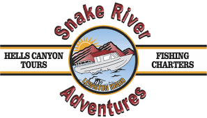 Snake River Adventures Hells Canyon Jet Boat Tours And Fishing Charters