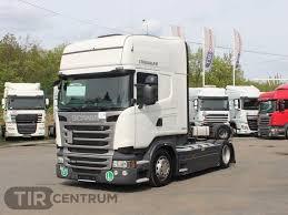 Scania R 450, TL, EURO 6, RETARDER,LOWDECK - Vehicle Detail - Used ... Tutorial Retarder Euro Truck Simulator 2 Youtube Buy 2008 Mercedesbenz Actros 1844ls Retarder Alutank 565ltr Mercedesbenz 1845 Ls 4x2 Hydraulik Scania 114 Id 792461 Brc Autocentras R420 Manualretarder Mega Adr 5 Tractorhead Bas Trucks Braking That Makes Cents Group Scania 164 580 3 Tractor Units For Sale Truck Acos18414x2retarder_truck Tractor Units Year Of Mechanical Eeering Wikipedia R 450 Tl Euro 6 Retarrlowdeck Vehicle Detail Used Voith Animation Function Vr123 And Vr119