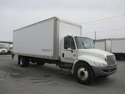 Used 2008 INTERNATIONAL 4000 SERIES 4300 Box Van Truck For Sale ... Used 2016 Peterbilt 389 Tandem Axle Sleeper For Sale In De 1300 Dover Used Cars Bad Credit Auto Dealers Colonial Motors Mack Trucks New Castlede 2006 379 1306 For Sale At Winner Ford Hyundai In Autocom 2007 Lvo 660 1302 For De Witt Ia 52742 Thiel Motor Sales Japan And Koreas Surplus On Cagayan De Oro Trucks Sale Milford 2008 F150 Xl Crew Cab Intertional Trucks In New Castle On Nucar Cnection