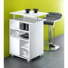 meuble bar cuisine conforama meubles bar cuisine excellent attrayant table bar haute conforama