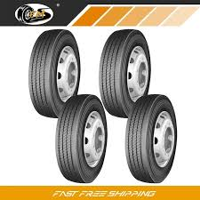 4 11r24.5 146/143m 14pr Shallow Tread Trailer Commercial Truck Tires ... Virgin 16 Ply Semi Truck Tires Drives Trailer Steers Uncle Tires 30 Most Bluechip Tire Depth Quarter Test Innovation Heavy Duty Trailer Extra 175x80x13 Freeimagesgallery Rollcoo Rollcoo_tires Twitter Michelin Celebrates National Safety Week Automotive Services Oakland Ca J Os Commercial Top Blueribbon Glenwood Springs Creativity Bridgestone 100020 Truck With A Competive Price Buy Enterprise Repair Roadmart Inc New Radial 11r225 And 11r245 Dawg Pound Triple Center Guam Batteries Car