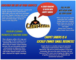 Carpets Vancouver by Carpet Savers Carpet Cleaning Repair Stretching Installation