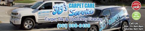 Conscientious Carpet Care by Menifee Winchester Carpet Upholstery And Mattress Cleaning