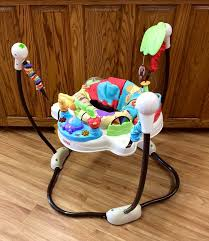 Fisher Price Luv U Zoo Jumperoo Instructions Fisherprice Playtime Bouncer Luv U Zoo Fisher Price Ez Clean High Chair Amazoncom Ez Circles Zoo Cradle Swing Walmart Images Zen Amazonca Baby Activity Flamingo Discontinued By Manufacturer View Mirror On Popscreen N Swings Jumperoo Replacement Pad For Deluxe Spacesaver Fpc44 Ele Toys Llc