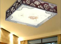 Menards Patriot Ceiling Lights by Track Lighting Flexible Pendant Indoor Menards Light Kit Lights