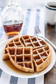 Easy Healthy Pumpkin Pancake Recipe by The Best Healthy Pumpkin Pancakes Made Easy In The Blender