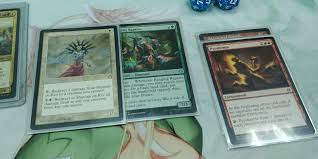 Deathtouch Deck Standard 2015 by Gishath Semi Dinosaur Tribal With Enrage Synergies Multiplayer