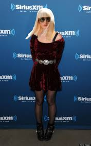 Sirius Xm Halloween Radio Station 2014 by Celebrities Swap Bodies Just In Time For Halloween Huffpost