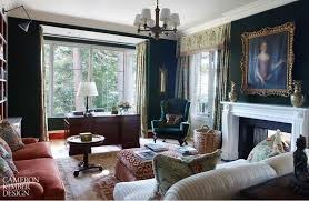 100 Victorian Contemporary Interior Design Introduce Style Into A Modern Home Richard Ellis