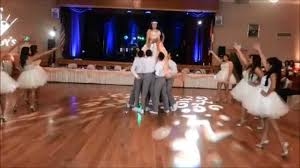 Quinceanera Decorations For Hall by A Thousand Years Quinceanera Waltz Vals Fairytale Dances Party