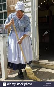 Colonial Williamsburg Va Halloween by Colonial Costume Stock Photos U0026 Colonial Costume Stock Images Alamy