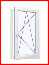 türen fenster milchglas badezimmerfenster dreh kipp