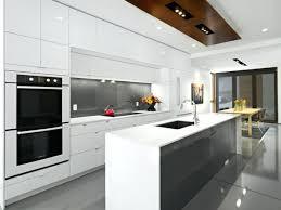 spot led encastrable plafond cuisine meuble cuisine encastrable spot led encastrable plafond cuisine