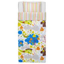 Zipit Beddingcom by Childrens Duvet Covers Canada Sweetgalas
