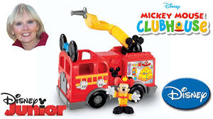 Mickey Mouse Fire Truck Sun Rubber Donald Duck Toy Car And Mickey Mouse Fire Truck Tomica Disney Motors Dm17 Fire Truck Provisional Modern Toys Japan Engine Large Antique 1930s Sunruco Viceroy Mickey Mouse Fire Truck Disney Friends Crazy Australian Online Store Matchbox Walt Wd1 Mouses Engine Diecast Tomica Works Div Clubhouse Station Unboxing Review Dm11 Buy Knibocker Preschool Push Pull Similar Items Club House