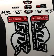 STICKERS FOX EVOLUTION BLACK FORKS ECO48 FORK STICKERS AUFKLEBER ... Addictive Desert Designs Graphics Ford Raptor Matte Truck Wrap Ebay Genuine Fox Racing Sticker Head Logo Decal 7 Racing Fancy Full Color Rebel Window 8x10 Decal Sponsor Cars And Products Fork Decals 2016 Decals Kit Cyclinic Foxracingnails Cute Nails Pinterest 2014 Chevrolet Silverado Reaper First Drive Fox Racing Motocross Window Sticker Vinyl Decal Suzuki Dirt Bike Ktm Sick Fox Logos Shox Heritage Fork And Shock Kit 2015 New Ebay