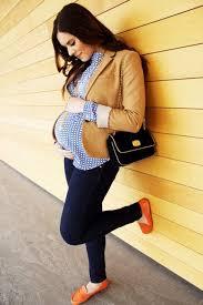 vetement femme enceinte moderne vetement grossesse archives page 11 sur 42 grossesse et bébé