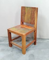 Indonesian Old Boat Dining Chair - Buy Wood Boat Chairs,Wooden Dining Chair  Product On Alibaba.com Unique Green Wooden Ding Room Chairs Light Of Uberraschend Table For Modern Reclaimed Vintage Ryereclaimed Wood Chair Old Color Cafe Fniture Buy Chairwood Design Chairantique Armchair Luxury Home Libra Company Roxborough Mindi Set Of Six Avey Solid Ohio Shutter Back World Side With Elegant Crown By Millennium At Rotmans Chairs X4 Hand Carved Wood Rustic Distressed Multi 2 Ext Teak Appealing Karsten Ditlev