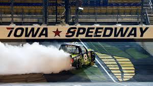 NASCAR - 2018 NASCAR Truck Series Texas 2 Race Page - World Sport News