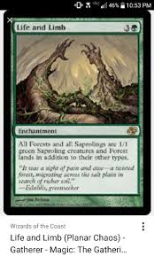 Common Mtg Deck Themes by 1586 Best Mtg Wishlist Images On Pinterest Cards Magic And Green