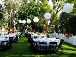 Backyard Wedding Planning Guide Ideas Checklist Pro Tips Images ... Awesome Planning A Small Wedding Services In 16 Things You Need To Know Pull Off An Outdoor Martha Backyard Guide Ideas Checklist Pro Tips Images Best 25 Weddings Ideas On Pinterest Wedding Attractive Cheap How To Have At Home On Terrific Pictures Design Pro Getting Married An Image Reception With Stunning Guides For Weddings
