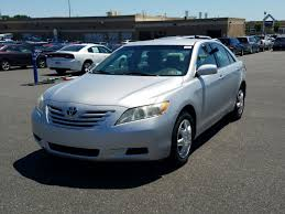 50 Best 2007 Toyota Camry For Sale, Savings From $3,549 Used Trucks For Sale By Owner In Ct Regular 72 New Haven Cars Craigslist Shuts Down Personals Section After Congress Passes Bill Hartford Mobile Dent Repair Done Conviently Fast Ct Hot Rods To Prewar Iron The Hamb Car Dealer In Swindsor Springfield Western 20 Inspirational Images And Redesign Edwin Tofslie Cofounder Of Built A Design Fniture Free Awesome Best Ocala Craigslist Minneapolis Cars Trucks Tokeklabouyorg
