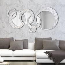 viadurini decor spiegel design groß und klein made in