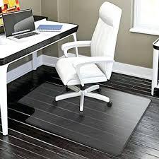Desk Chair Mat For Carpet by Desk Chair Under Desk Chair Mat For Carpet Mats Hardwood Floors