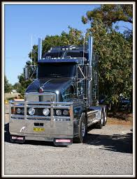 Kenworth T604 | 604... | Russell | Flickr Thunder Creek Names Vh Trucks Inc Official Cstruction Market Going Above And Beyond Why Food Are The Perfect Advertising American Flag Eagle Truck Wrap Visual Horizons Custom Signs 67 68 69 70 71 72 Chevy Rear Speaker Enclosures Kicker 6x9 Venture Prod Champ 2 Lt Low 525 Buy Online Fillow Auctiontimecom 1988 Ford L7000 Auctions Sm Trucking Truck Pictures Page 7 Scs Software Uromac Vh2500 Articulated Dump Adt Price 14106 Year Forklifttruck Inc 2015 Volvo Youtube File2003 Ford Transit 125 T350 5350821732jpg Trunks