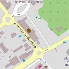 bureau de poste pontault combault bureau de poste pontault combault pontault combault