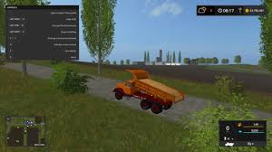 MAGIRUS 200D 26AK 6X6 DUMP TRUCK V1.0 FS2017 - Farming Simulator 17 ... Birthday Celebration Powerbar Giveaway Winners New Update Dump Truck Gold Rush The Game Gameplay Ep5 Youtube Cstruction Rock Truckdump Toy Stock Photo Image Of Color Activity For Children Color Cut And Glue Of Kids 384 Peterbilt Dump Truck V4 Fs 15 Farming Simulator 2019 2017 Boy Mama Name Spelling Teacher 3d Racing Hd Android Bonus Games Man V1 2015 Mod Amazoncom Vtech Drop Go Frustration Free Packaging Mighty Loader Sim In Tap