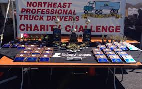 Charity Challenge Awards Despite Plenty Of Antisleep Gadgets Truckers Still Fall Asleep At Index Imagestrusmack01959hauler 1933 Chevrolet Stake Truck For Sale Classiccarscom Cc952089 Yrc Worldwide Stockholders Support Companys Actions Mikes Michigan Ohio Ltl Trucker Humor Trucking Company Name Acronyms Page 1 Truckdomeus Roadway Express Pany Conway Bought By Xpo Logistics 3 Billion Will Be Rebranded As Winross Inventory Hobby Collector Trucks Truck Trailer Transport Freight Logistic Diesel Mack Roadway Express Trucking Flickr