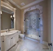 French Country Bathrooms Beautiful Pictures Photos Of Remodeling
