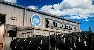TA Truck Service Unveils New Service For Truck Owners Expert Truck Service In Cape Girardeau Mo Big Rock Water Hauling Ltd Trucks Professional Fleet Services Expert Truck And Fleet Repair M6 Bomb Wikipedia Dynamite Oilfield Inc Pilot Bucket Tamarack Tree Llc Repair Myerstown Pa Goods Tapetro Launches New Ta Brand Expansion Of Mobile Emergency Ontario Press Energy