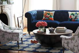 Pottery Barn Chesterfield Grand Sofa by Style Classic 12 Charming Chesterfield Sofas For Every Budget