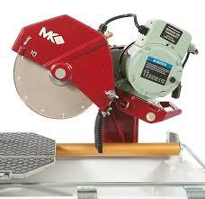 Mk100 Tile Saw Uk by Mk Diamond Mk 101 Pro Series Tile Saws