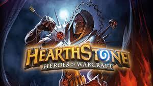 warlock hearthstone deck frozen throne hearthstone knights of the frozen throne warlock deck