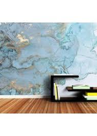 qhrdp 3d tapete backstein marmor tapete wandbilder für