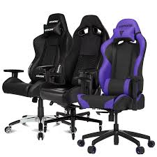 Gaming Chairs & Tables - Gaming Accessories | Playtech Best Pc Gaming Chair 2019 9 Comfortable Ergonomic Boys Stuff Chairs Gadgets Gifts More Akracing Core Series Exwide Black Floor Australia Cheap Extreme Rocker Find Coolest Mikey Lydon Thegamingpro Top 10 Best Gaming Chairs Tables Accsories Playtech For Big Men The Tall People Ace Bayou V 51301 Se Video Wireless With Grey I Just Finished My Wood Sim Rig Simracing Ak Racing K7012 Officegaming Ackblue