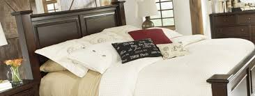 find stylish and affordable bedroom furniture in raleigh nc