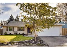 100 Fieldstone Houses 17740 NW Dr Beaverton OR 97006 3 Beds2 Baths