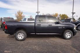 Larry H. Miller RAM Truck Center 104th : Denver, CO 80234 Car ... Aerosuds Accsories And Detailing Truck Caps Cap Installation Austin Tx Renegade A Topper Sales In Littleton Lakewood Co New 2019 Gmc Yukon Xl Suv For Sale Lgmont Near Denver 17869 Car Upgrades Jazz It Up 52018 F150 Performance Parts Frontier Gearfrontier Gear Rugged Liner C65u14 Bed Under Rail 5000 Realtruckcom Youtube Caridcom Home Valew Amazoncom Tac Side Steps Fit 052019 Toyota Tacoma Double Cab